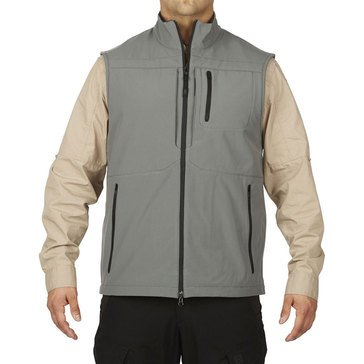 5.11 Tactical Covert Vest in Storm