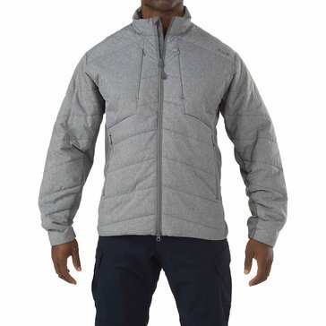 5.11 Tactical Men's Insulator Jacket Storm