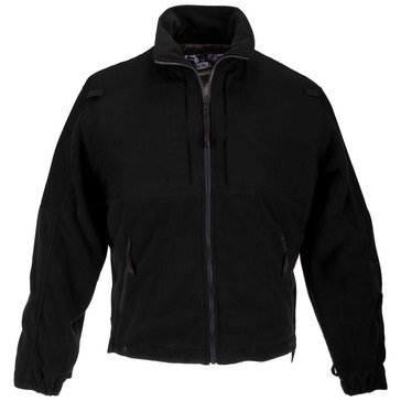 5.11 Tactical Fleece Jacket