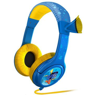 Finding Dory Youth Headphones