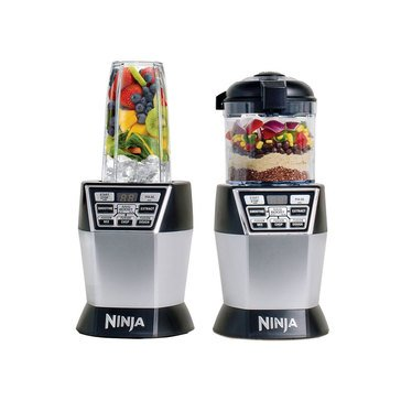 Ninja Kitchen Assistant (NN101)