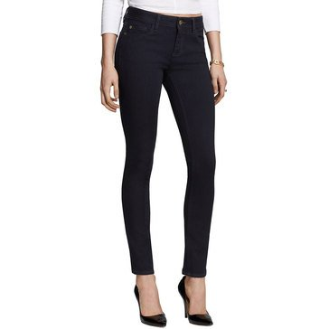 DL1961 Florence Skinny Neptune Wash 30