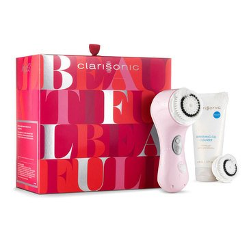 Clarisonic Mia 2 Pink Value Set