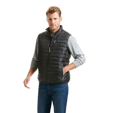 Vineyard Vines Mountain Weekend Vest