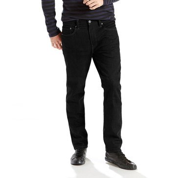 Levi's Men's 502 Regular Taper Denim Jean