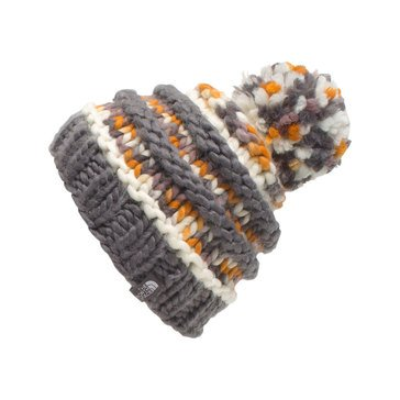 The North Face Women's Nanny Knit Beanie