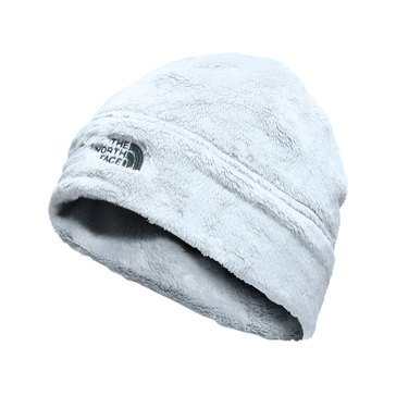 The North Face Women's Denali Theramal Beanie