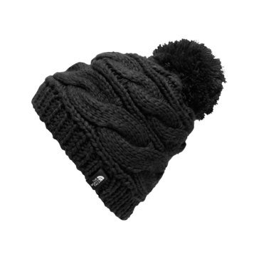 The North Face Women's Triple Cable Beanie