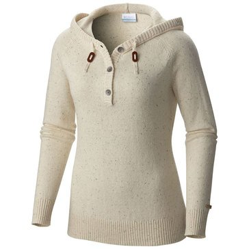 Columbia Women's Ice Drifter Sweater