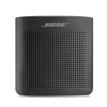 Bose Soundlink Color II Bluetooth Speaker - Black