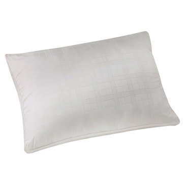 Hygro Luxe Cotton Tencel Jumbo Pillow