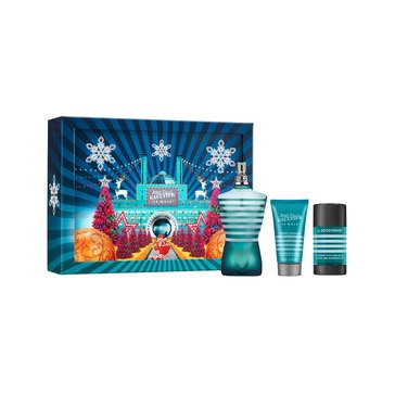 Jean Paul Gaultier Le Male EDT Set