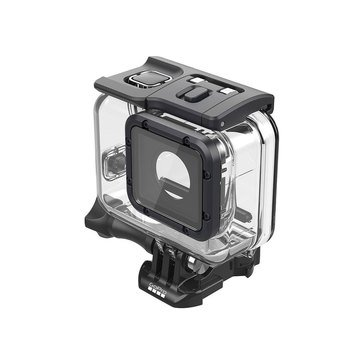 GoPro Dive Housing (AGTLM-001)