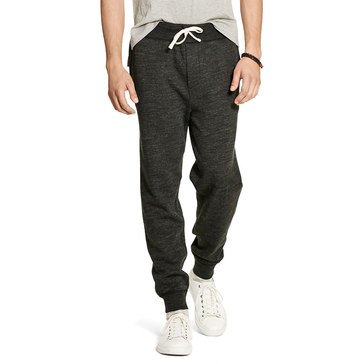 Polo Ralph Lauren Men's Cotton Blend Fleece Pant