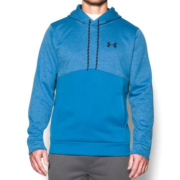 under Armour Storm AF Icon Twist Hoodie