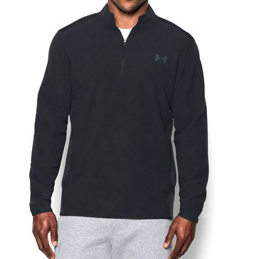 Under Armpour The Fleece 1/4 Zip