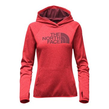 The North Face Women's Favorite Po Ho Hoodie