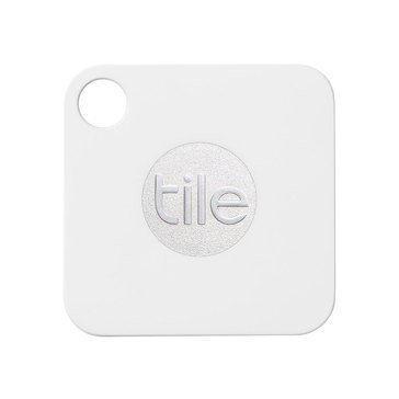 Tile Mate Bluetooth Tracker 1-Pack (RT05001NA)