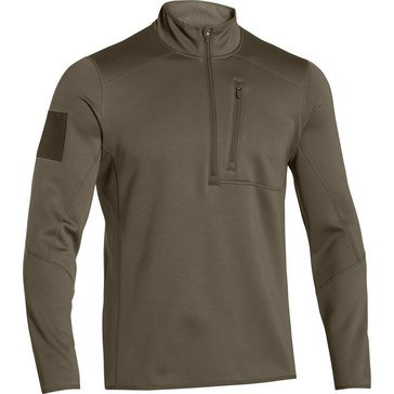 Under Armour Men's Tactical 1/4 Zip 2.0