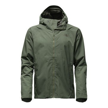The North Face Men's Apoc Jacket