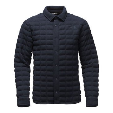 The North Face Men's Kingston Thermoball Shacket