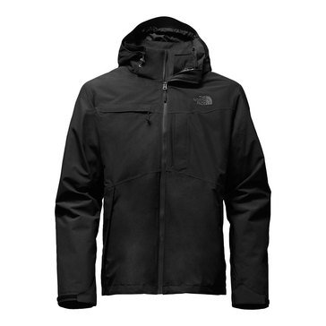 The Northface Condor Triclimate Jacket