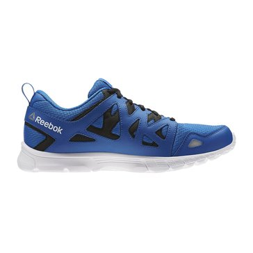 Reebok Run Supreme 3.0 MT Men's Running Shoe Awesome Blue/ Lead
