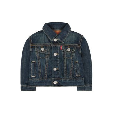 Levi's Baby Boys' Trucker Jacket