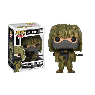 Pop! Guillie Suit Call of Duty