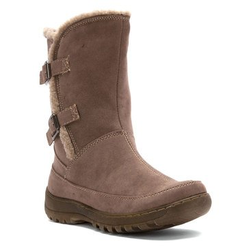 Wanted Bluemoon Women's Boot Taupe
