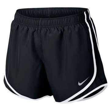 Nike Women's Dry Tempo Track Shorts