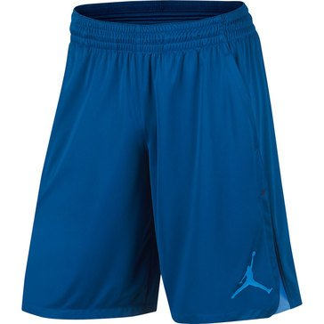 Jordan 23 Tech Dry Knit Short Royal