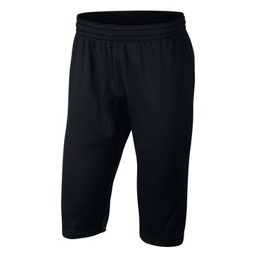 Jordan 23 Protect Therma 3/4 Short
