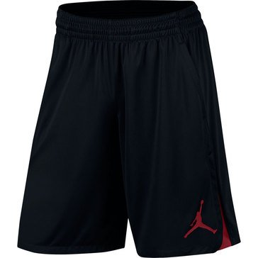 Jordan 23 Tech Dry Knit Short, Black