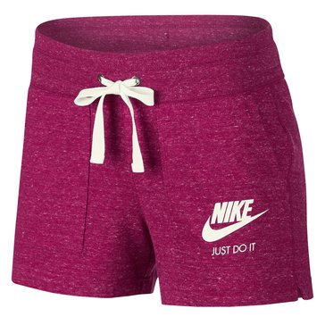 Nike NSW Women's Gym Vintage Shorts