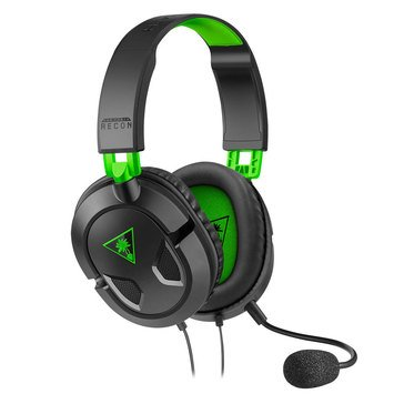 TBS-2303-01 RECON 50X XBOX ONE HEADSET
