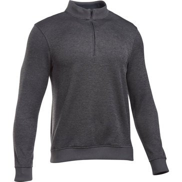 Under Armour Men's Storm Sweater Fleece Carbon Heather