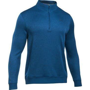 Under Armour Men's Storm Sweater Fleece Heron