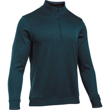 Under Armour Men's Storm Sweater Fleece Nova Teal