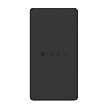 Mophie Charge Force Powerstation Wireless-Charging Enabled Battery