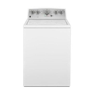 Kenmore 4.2-Cu.Ft. Top Load Washer, White (26-22352)