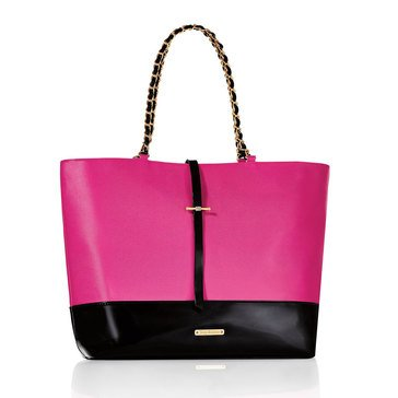 Juicy Couture Tote GWP - Free with Juicy Couture Gold Couture EDP 3.4oz Purchase