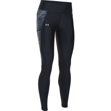 Under Armour Women's Fly By Printed Legging