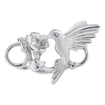 LeStage Hummingbird Convertible Clasp
