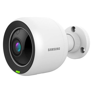 Samsung SmartCam HD Pro Outdoor Camera (SNH-V6430BNH)