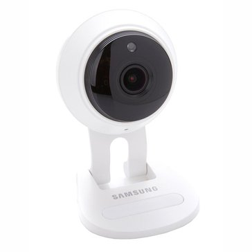 Samsung SmartCam HD Pro Indoor Camera (SNH-C6417BN)