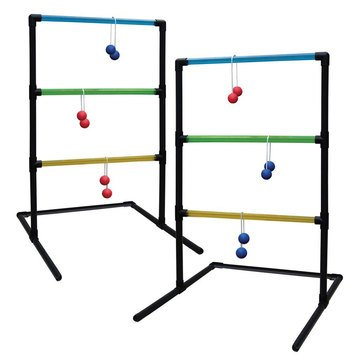 Triumph Ladder Toss Game Set