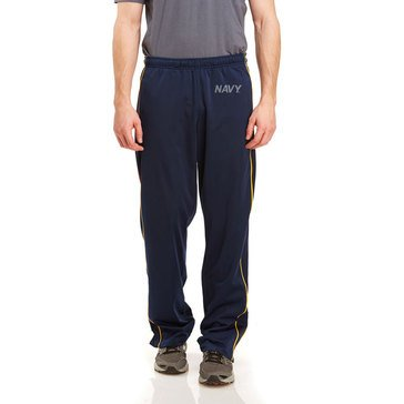 Soffe Men's Navy Classic Warm Up Pants