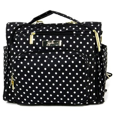 Ju-Ju-Be B.F.F. Diaper Bag, The Duchess