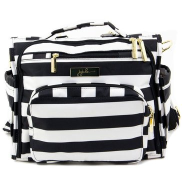 Ju-Ju-Be B.F.F. Diaper Bag, The First Lady